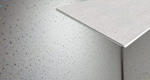 TITAN Panels Aquamax One Metre Wide Showerwall Panels