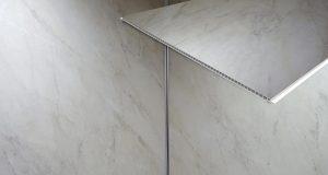 TITAN Panels Aquamax Pergamon