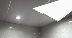 TITAN Panels Decorative Wall and Ceiling Panels