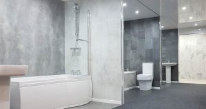 Bathroom Cladding Store Showroom at 4 Addison Street, Hendon, Sunderland, Tyne & Wear, SR2 8BL