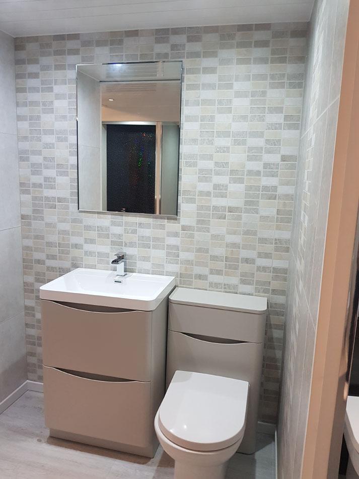 About The Bathroom Cladding Store Ltd Bathroom Cladding
