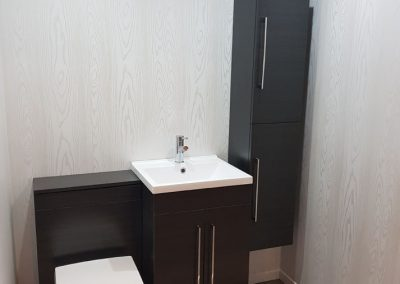 Bathroom Cladding Store Showroom 03