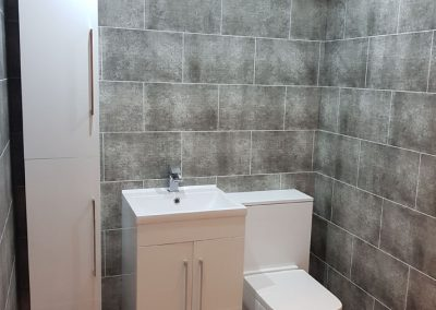 Bathroom Cladding Store Showroom 04