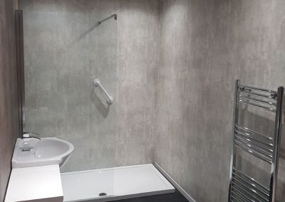 Bathroom Cladding Store Showroom 05