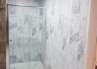 Bathroom Cladding Store Showroom 06
