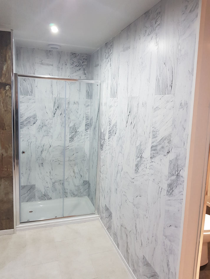 About the Bathroom Cladding Store Ltd - Bathroom Cladding ...