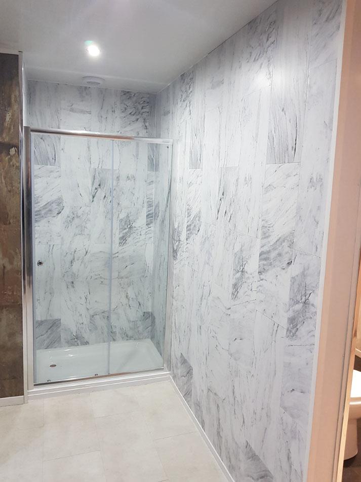 About the Bathroom Cladding Store Ltd - Bathroom Cladding ...