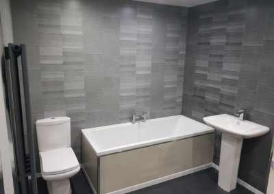 Bathroom Cladding Store Showroom 07