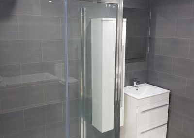 Bathroom Cladding Store Showroom 09