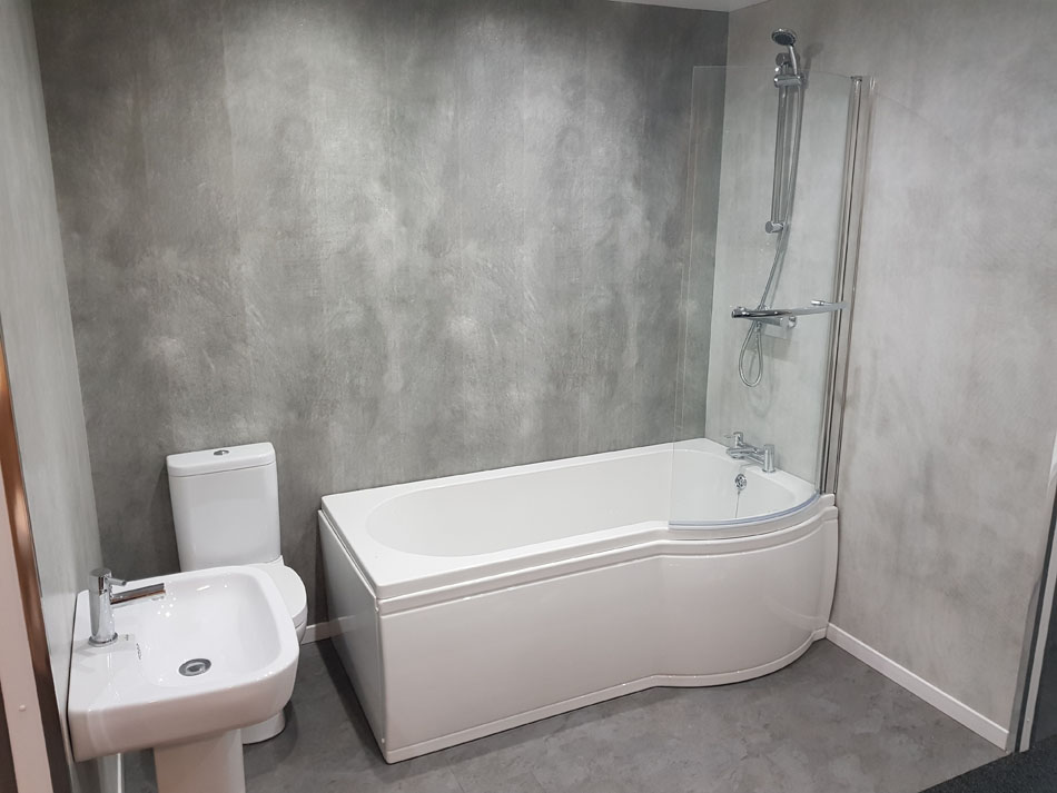 About The Bathroom Cladding Store Ltd Bathroom Cladding