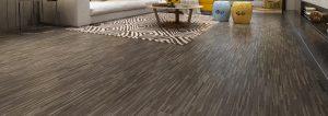 TITAN ClickLoc Flooring Roma