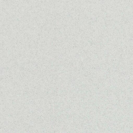 White Gemstone wall cladding
