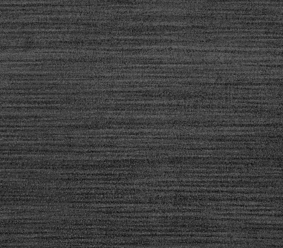 Anthracite Large Tile Bathroom Cladding Store