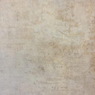 Arenaria Marble