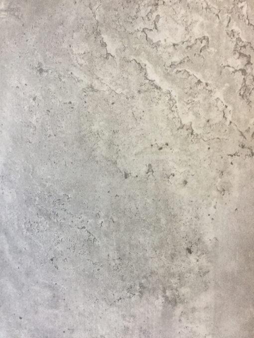 Argenta Marble