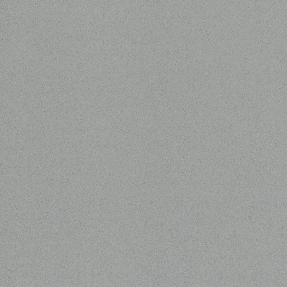 Grey Gemstone