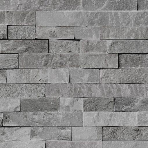 Grey Split Stone
