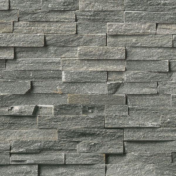 Masonry Grey