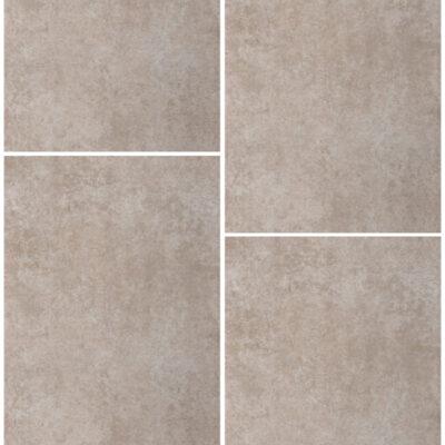 Tile Effect