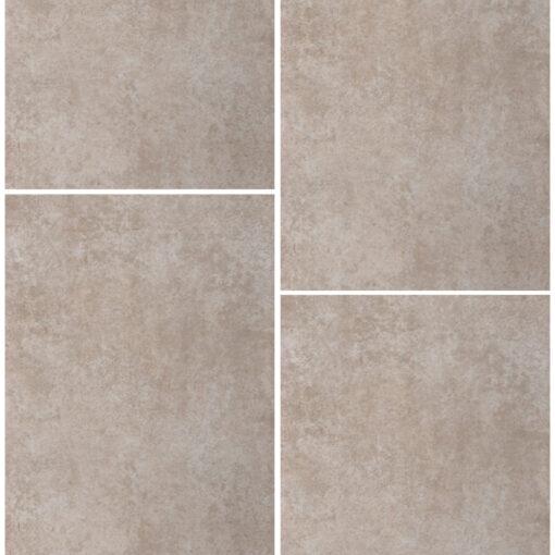 Rustic Beige Tile