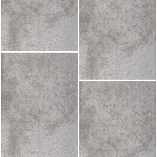Rustic Grey Tile