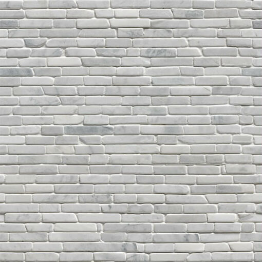 Salamanca Grey