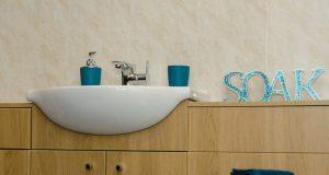 Bathroom Cladding Store Classic Cladding
