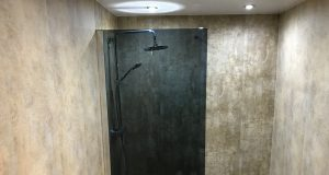 Bathroom Cladding Store Italian Marble Collection