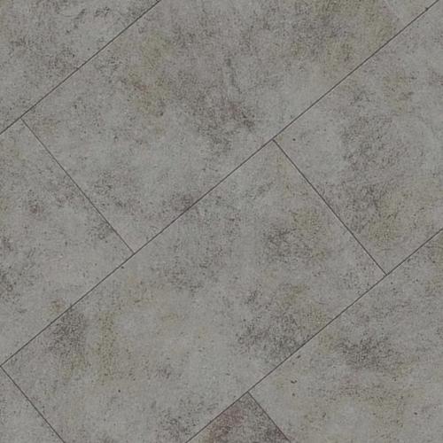 Jura Grey Slate Bathroom Cladding Store