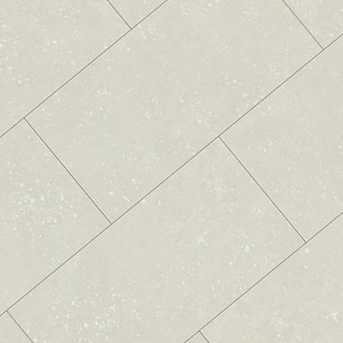 White Diamond Sparkle Bathroom Cladding Store
