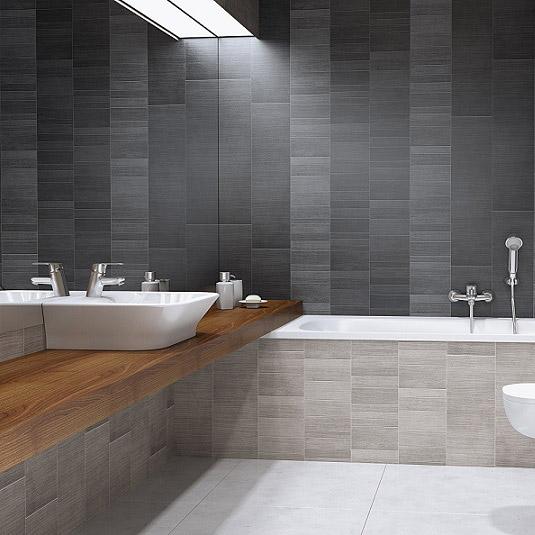 Home Bathroom Cladding Store