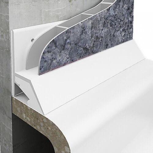 Cladseal Bath & Shower Seal - Bathroom Cladding Store